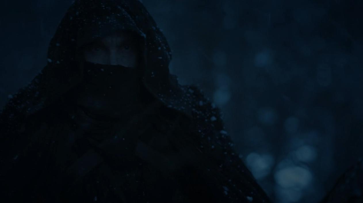 Game of Thrones Saison 6 Épisode 06-4