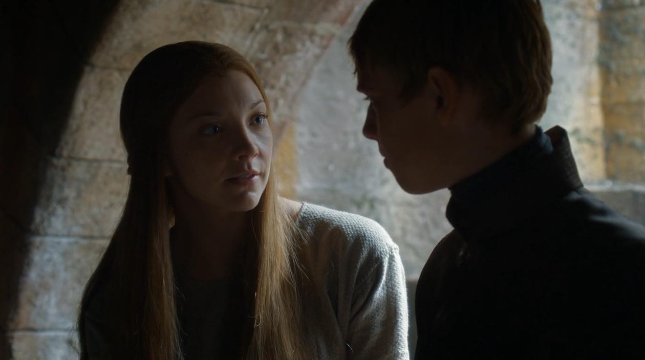 Game of Thrones Saison 6 Épisode 06-6