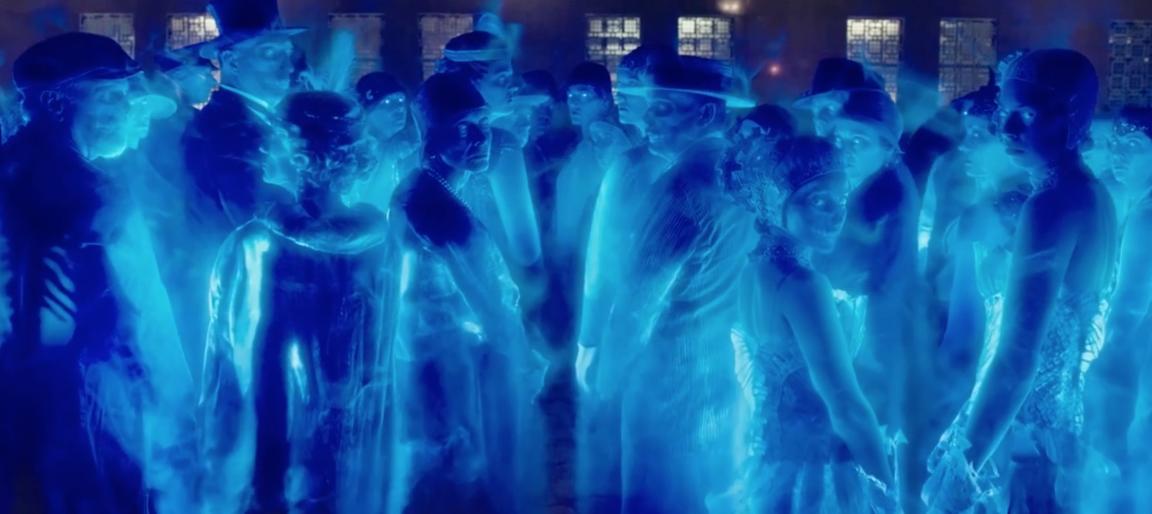 Ghostbusters-Trailer-II-1