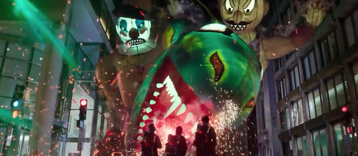 Ghostbusters-Trailer-II-2
