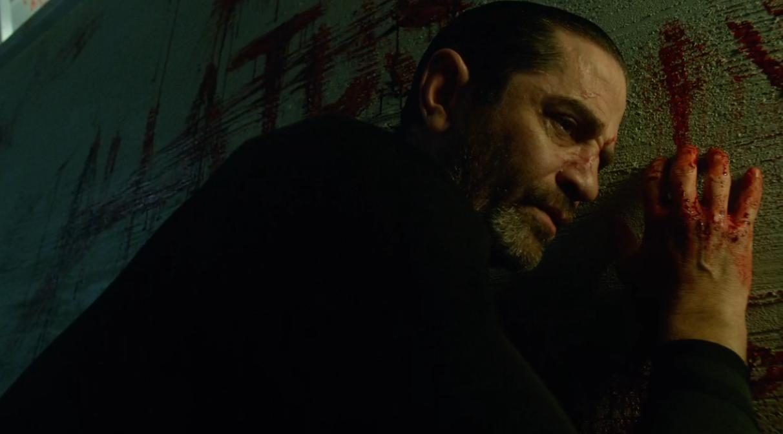 Gotham Wrath of the Vilains Épisode 19-1