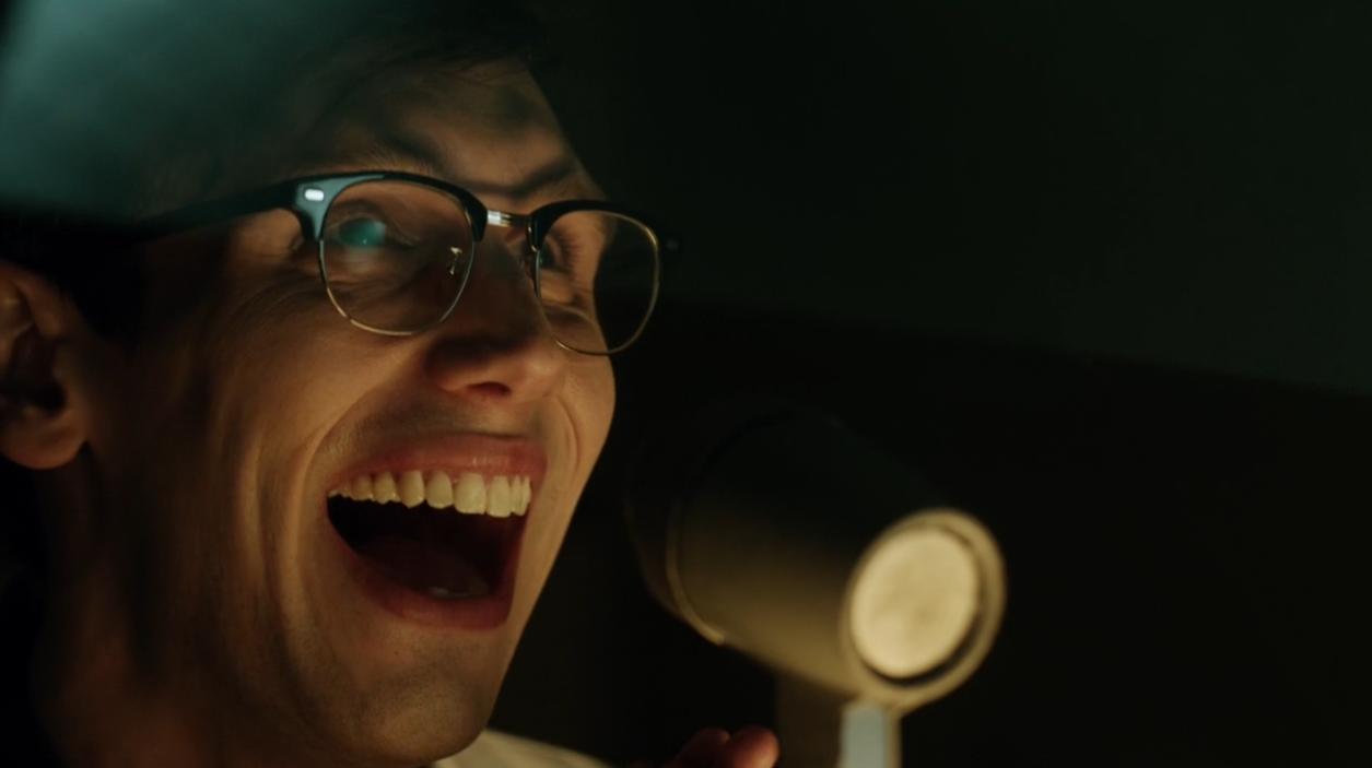 Gotham Wrath of the Vilains Épisode 22-3