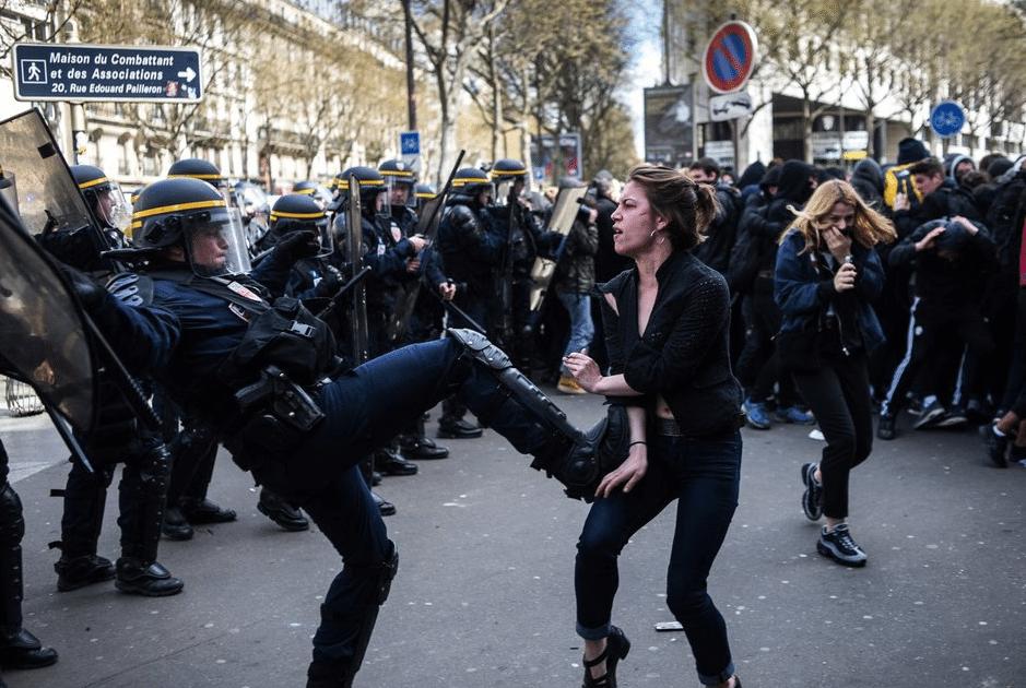 Haine-Anti-Flic-Manif-Policiers-3