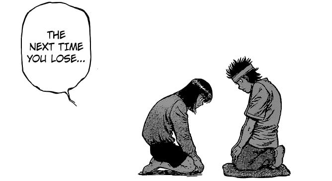 Hajime no Ippo 1134-3