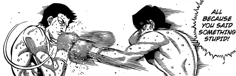 Hajime-no-Ippo-1136-2-Bis