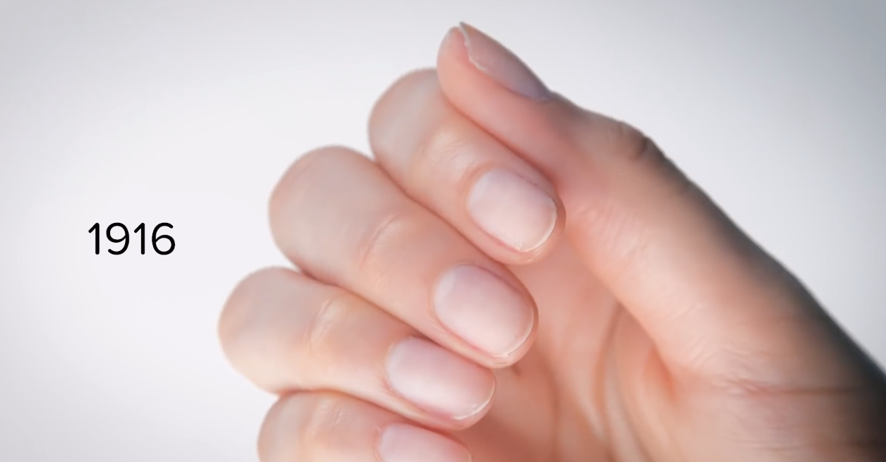 Histoire-Ongles-1