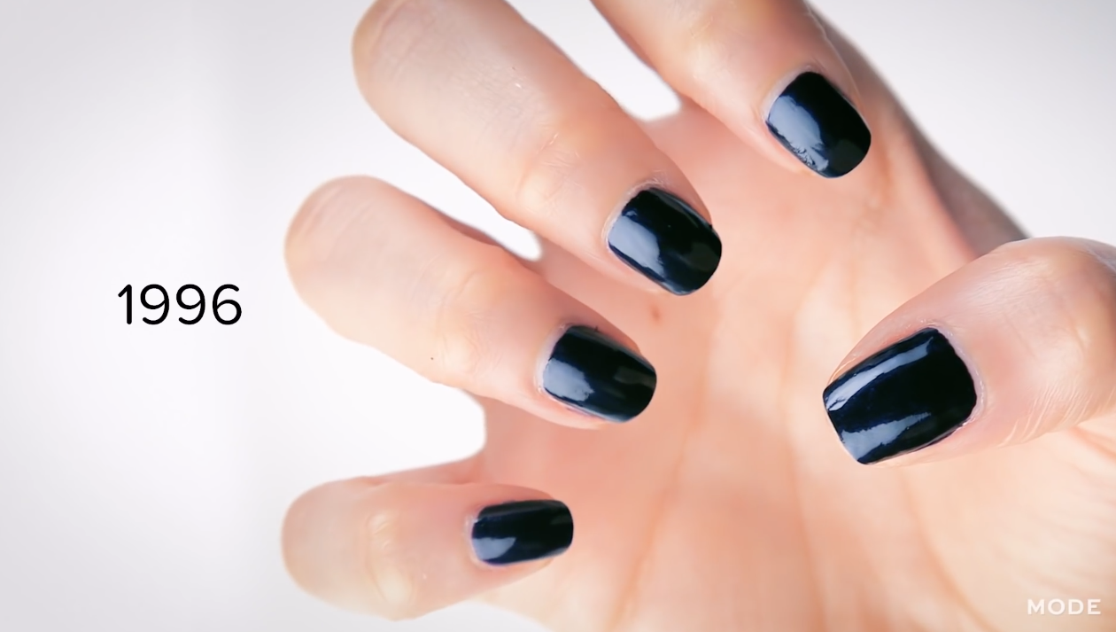 Histoire-Ongles-4