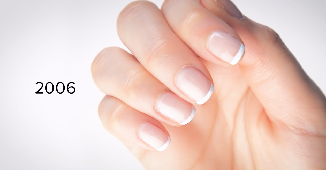 Histoire-Ongles-5