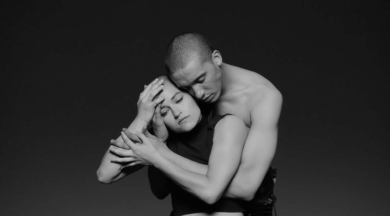 In-Common-MV-Alicia-Keys-1