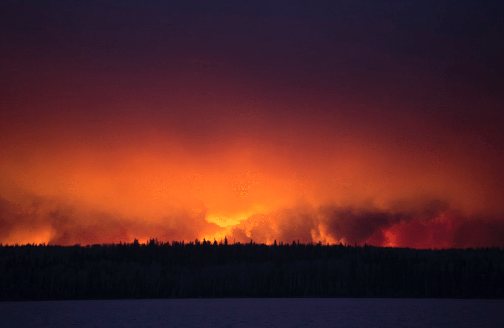 Incendie-Fort-Mcmurray-Canada-3