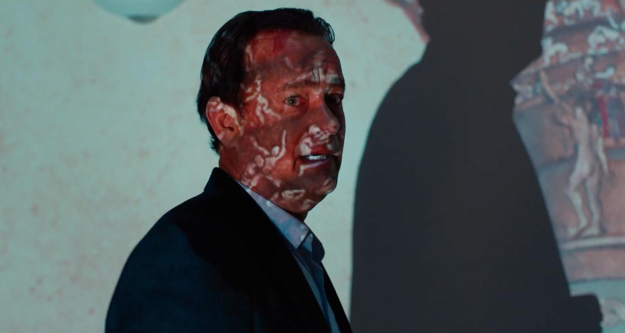 Inferno-Trailer-1