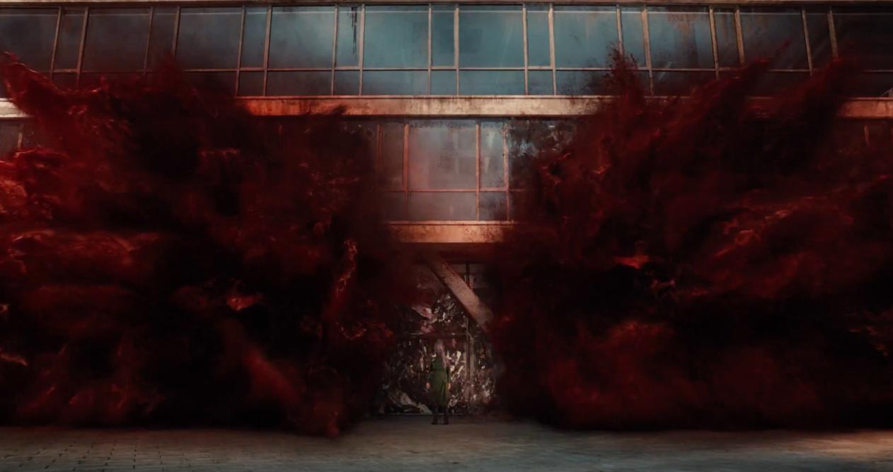 Inferno-Trailer-4
