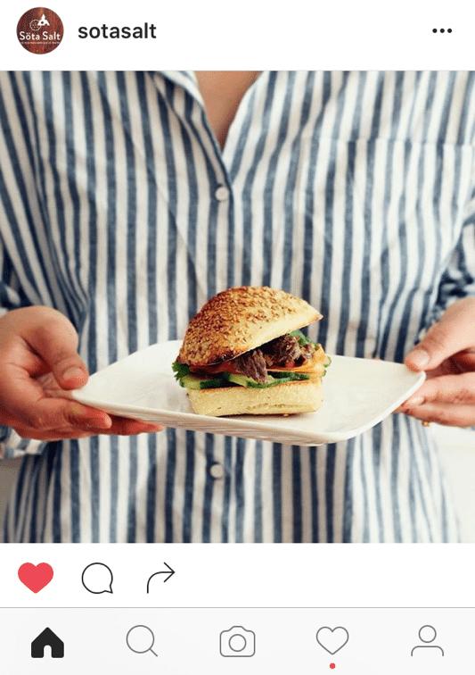 Instagram-Refonte-1