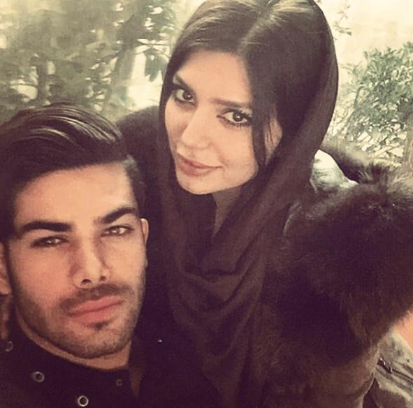 Iran-Instagram-Arrestation-Mannequins-Voile-3