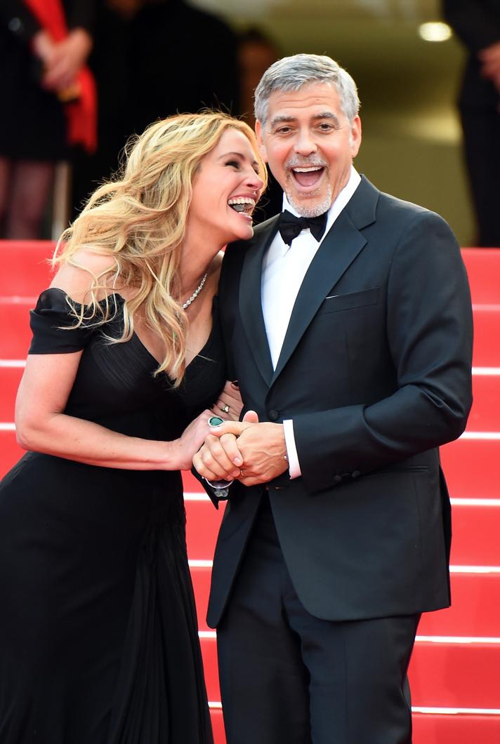 Julia-Roberts-Pieds-Nues-Cannes-3