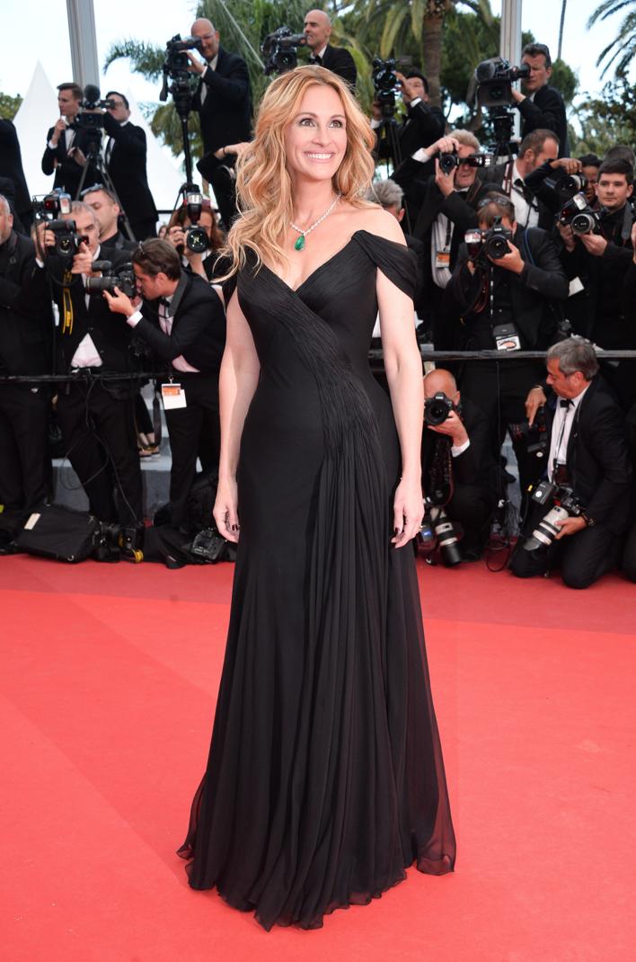 Julia-Roberts-Pieds-Nues-Cannes-4