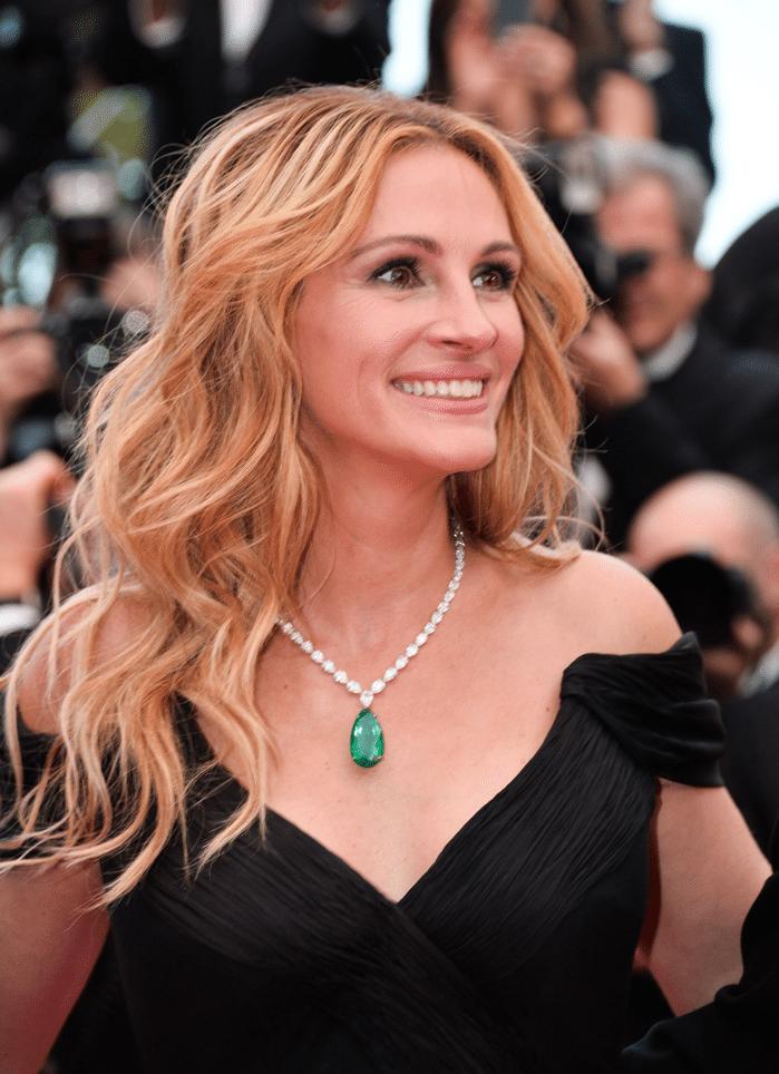 Julia-Roberts-Pieds-Nues-Cannes-5