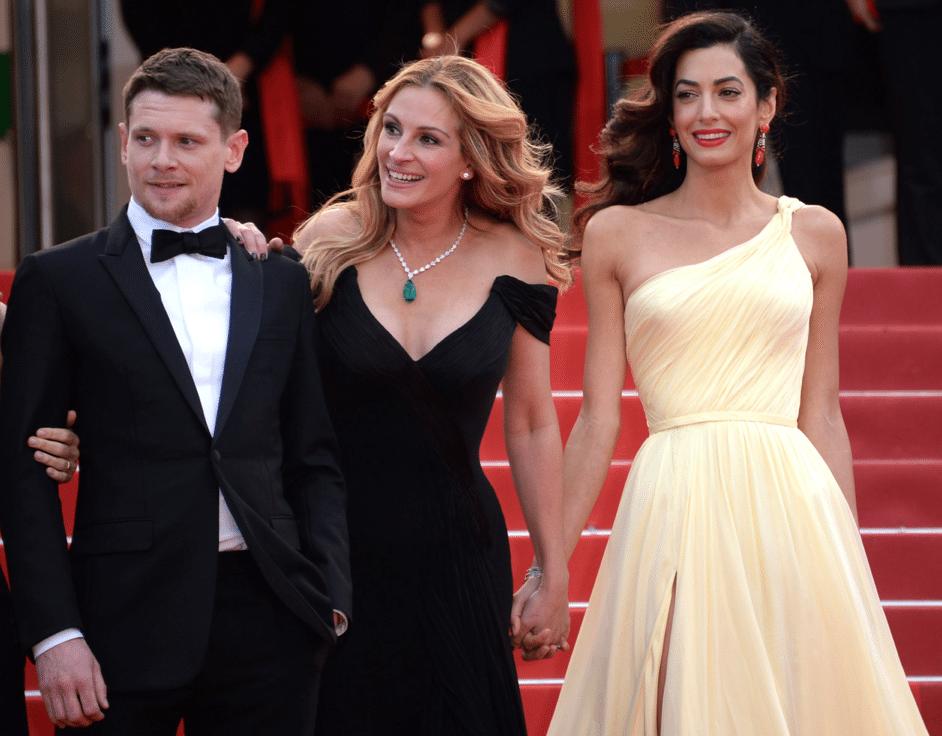 Julia-Roberts-Pieds-Nues-Cannes-6