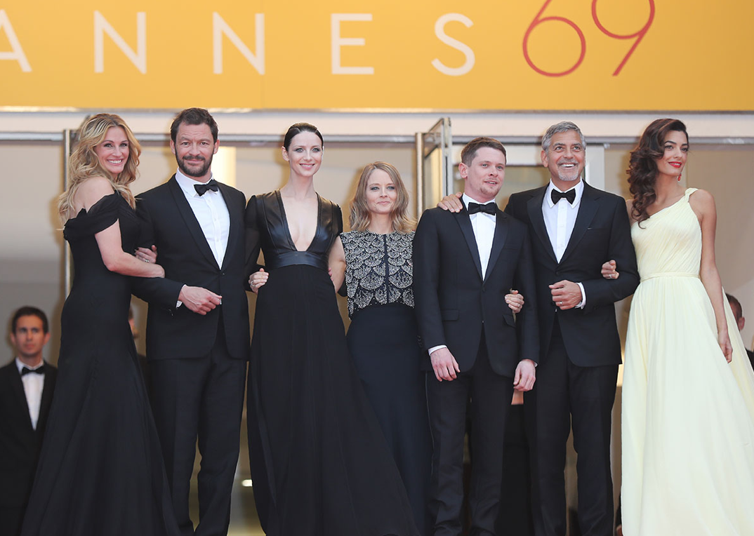 Julia-Roberts-Pieds-Nues-Cannes-7