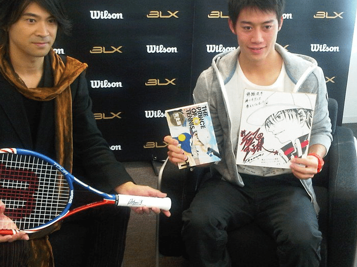Kei-Nishikori-Roland-Garros-2016-1