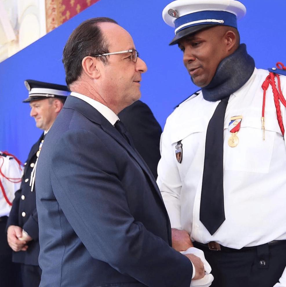 Kevin-Phillipy-Medaille-Policier-Casseur-2