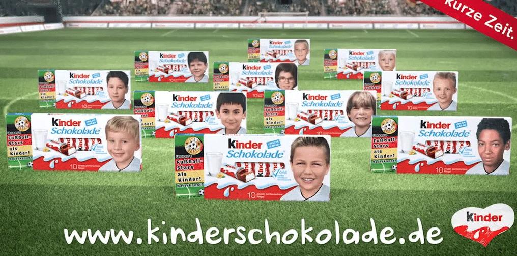 Kinder-Allemagne-Euro-2016-1