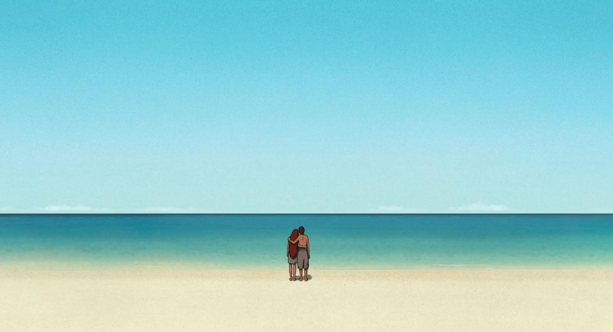 La-Tortue-Rouge-Trailer-2