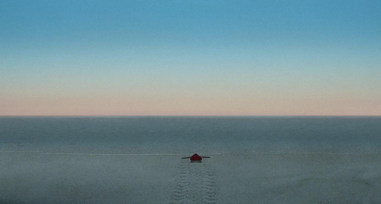 La-Tortue-Rouge-Trailer-4
