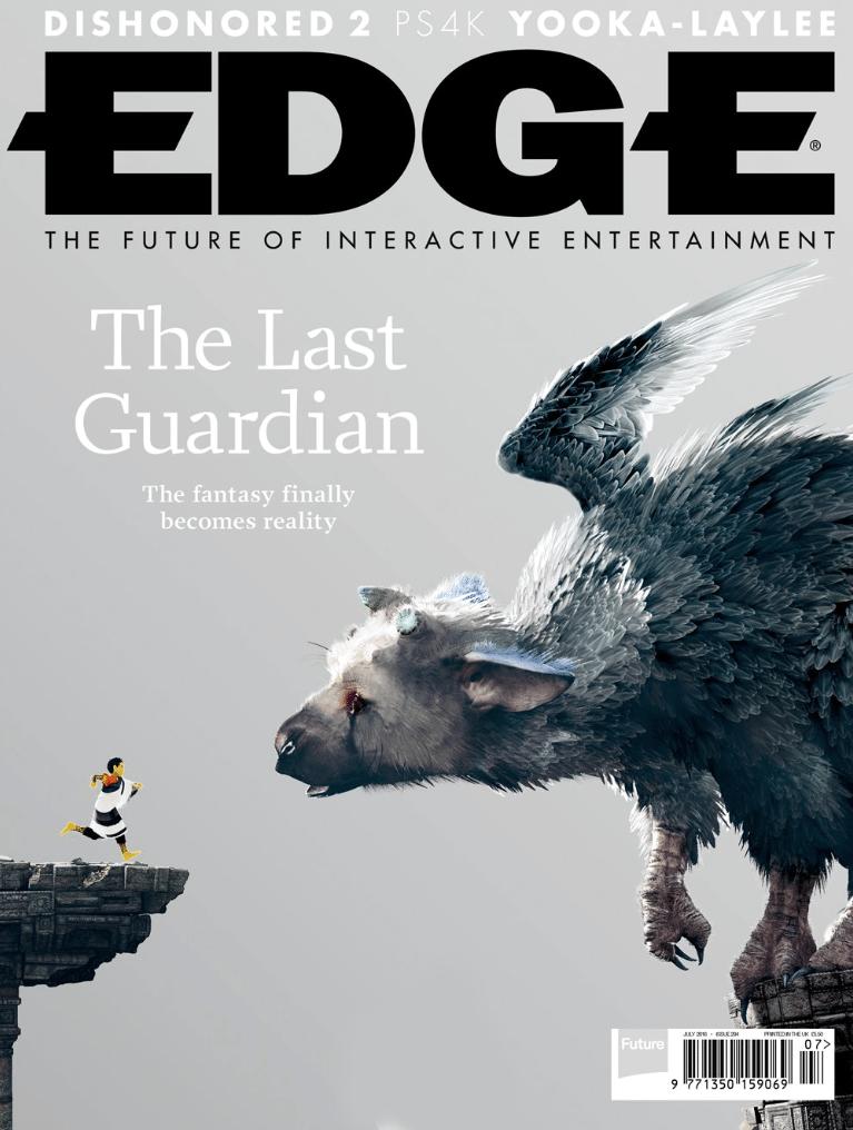 Last-Guardian-Preview-1