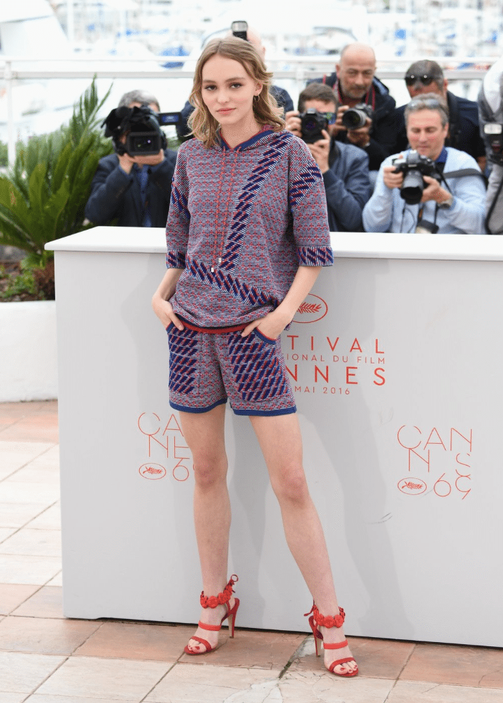 Lily-Rose-Festival-Cannes-2016-5