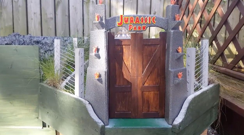 Louie-Tortue-Jurassic-Park-Dinosaure-1