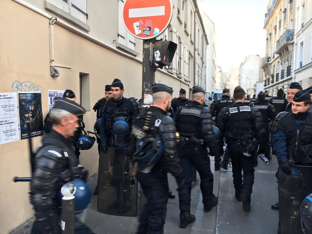 Lycee-Jean-Jaures-Evacuation-1