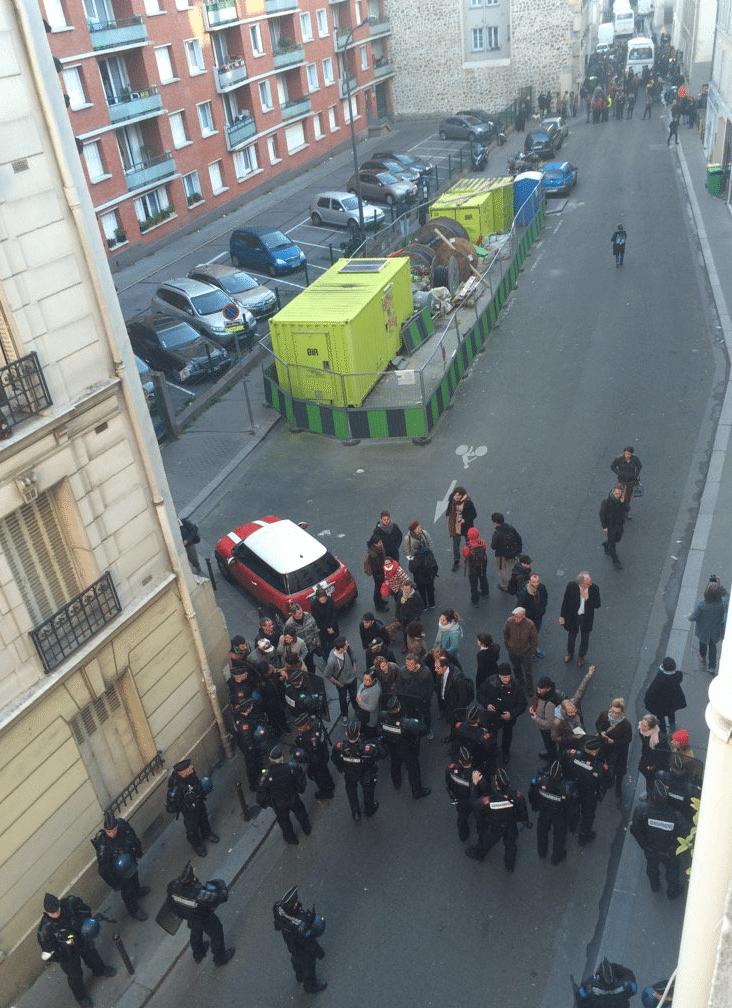 Lycee-Jean-Jaures-Evacuation-2