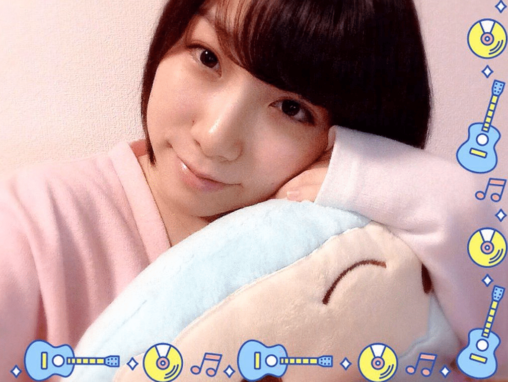 Mayu-Tomita-Idol-Poignardee-Tokyo-4