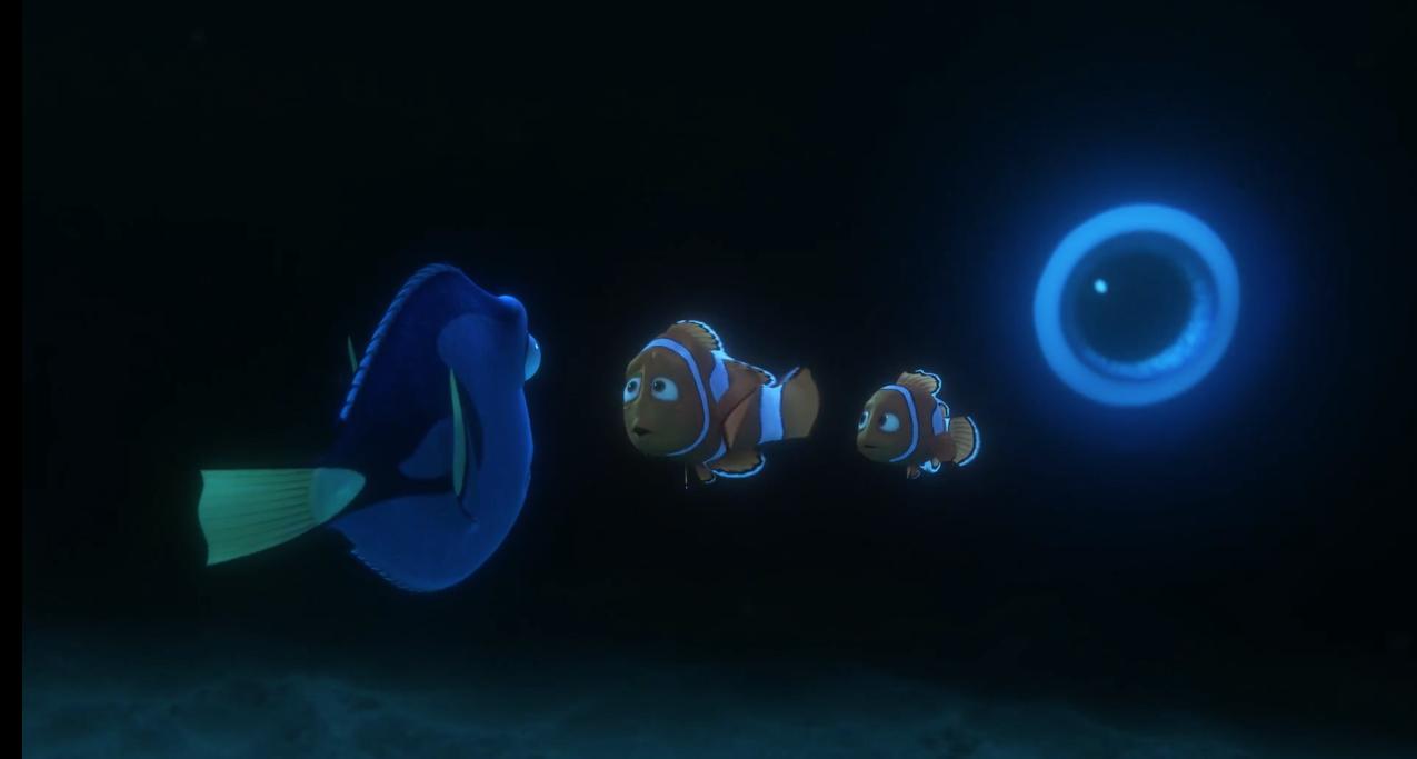 Monde-Dory-Trailer-Final-4