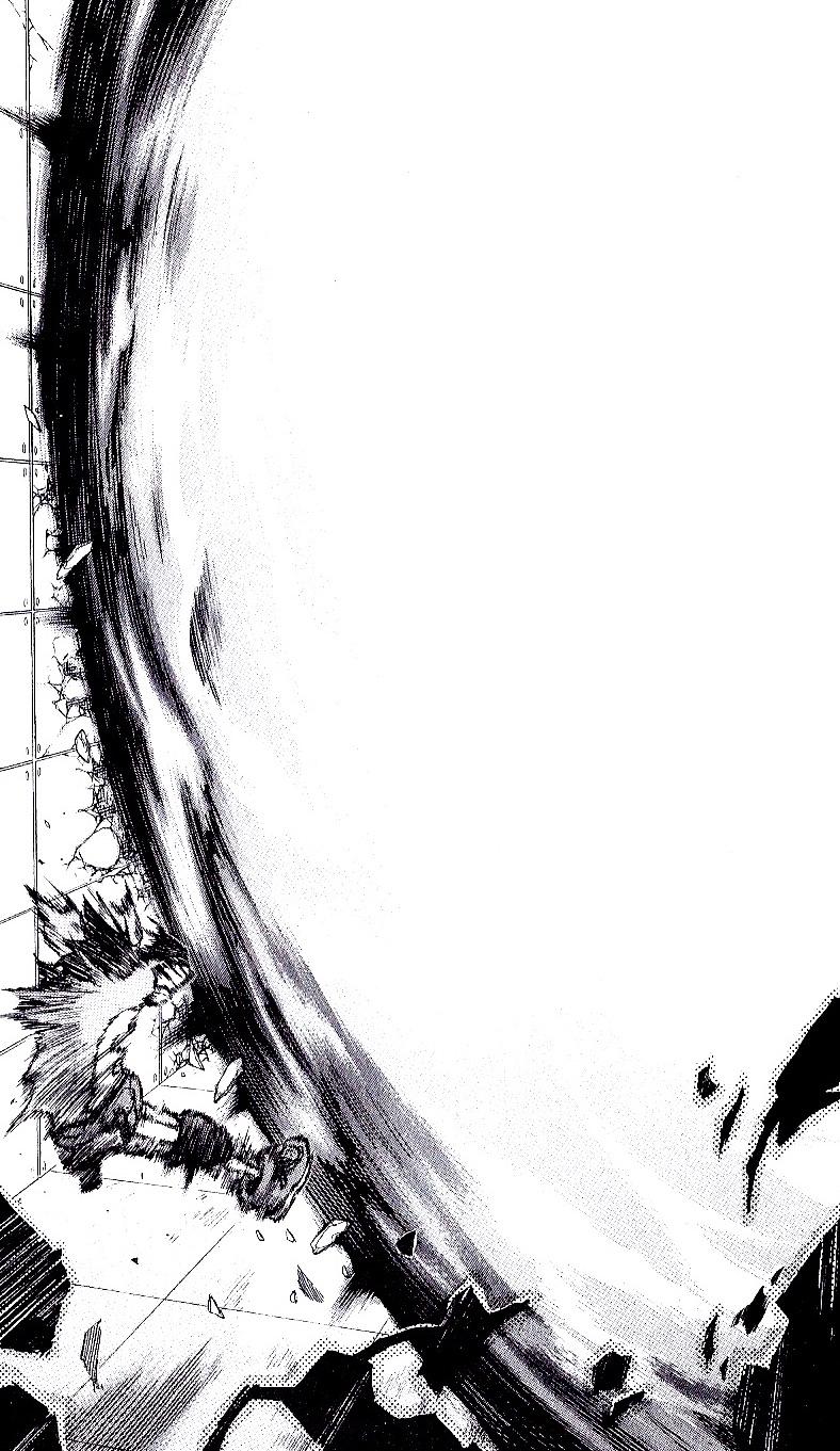 My Hero Academia Tome 02-2