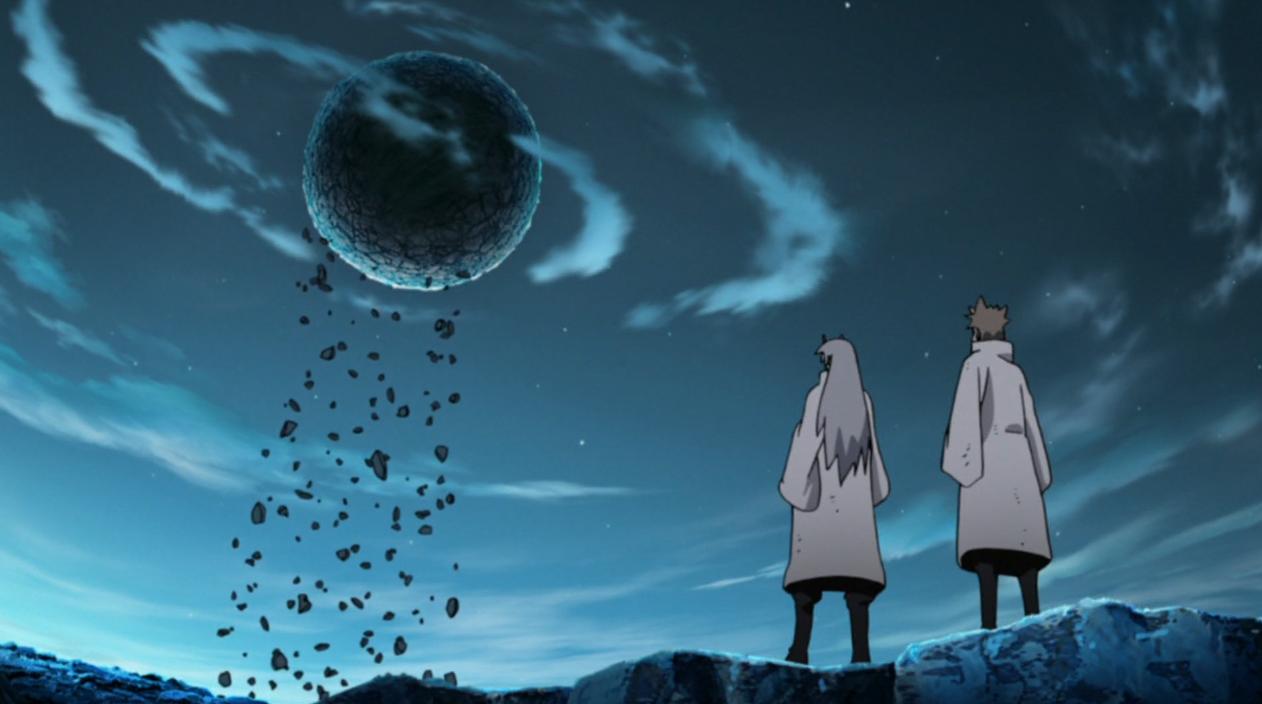 Naruto Shippuden Épisode 462-10