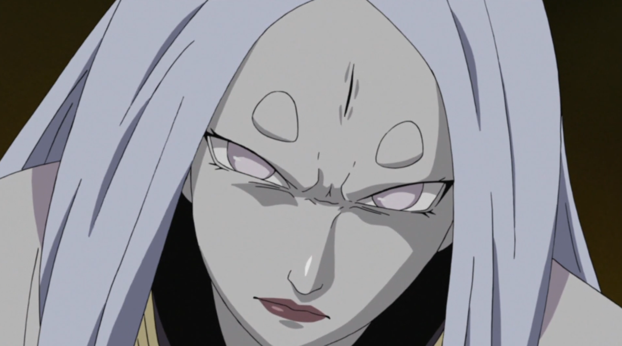 Naruto Shippuden Épisode 462-2