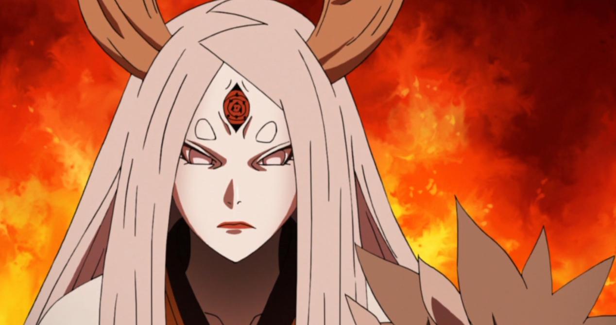 Naruto Shippuden Épisode 462-4-Bis