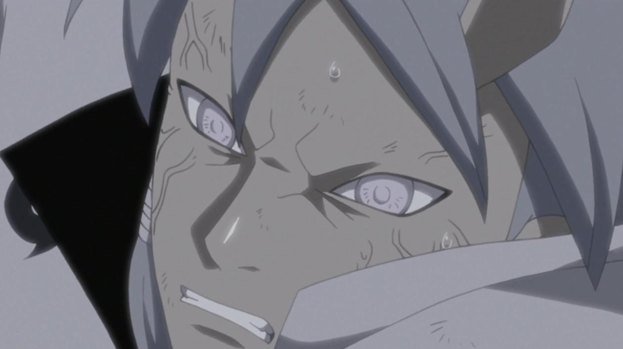 Naruto Shippuden Épisode 462-6