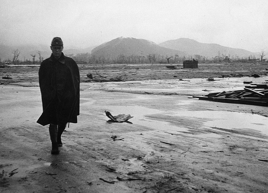 Obama-Hiroshima-1