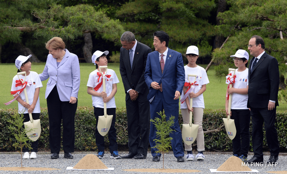 Obama-Hiroshima-2