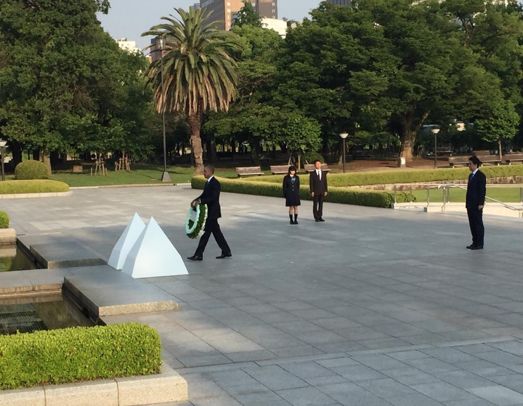 Obama-Hiroshima-3