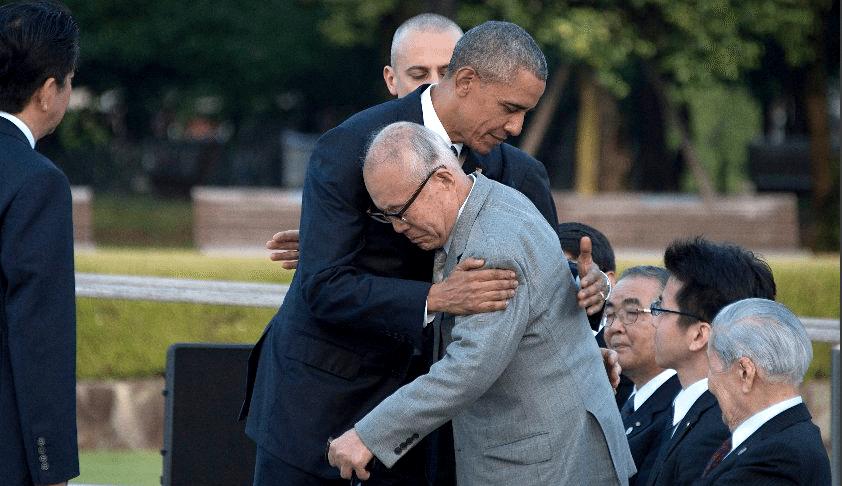 Obama-Hiroshima-5