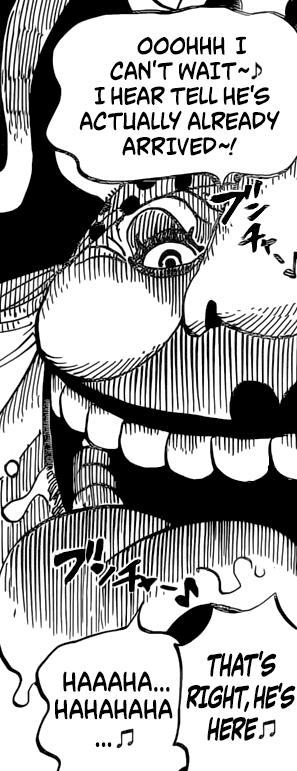 One Piece 827-5