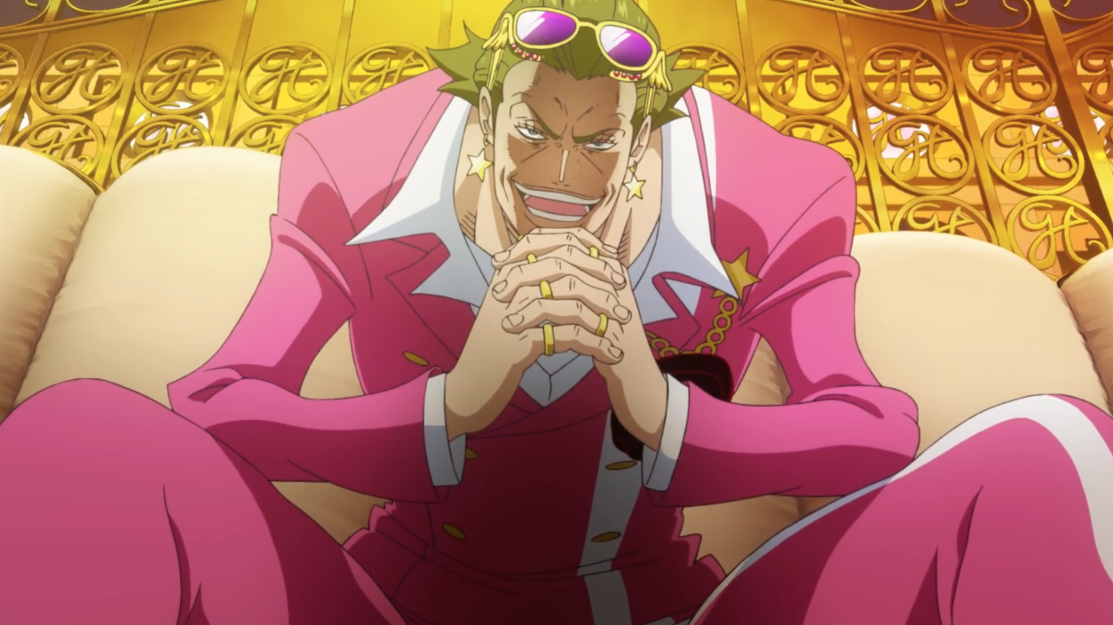 One-Piece-Gold-Trailer-1