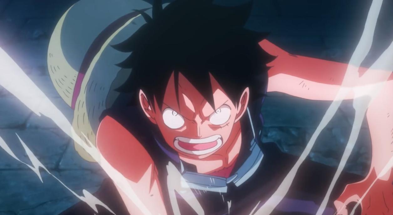 One-Piece-Gold-Trailer-2