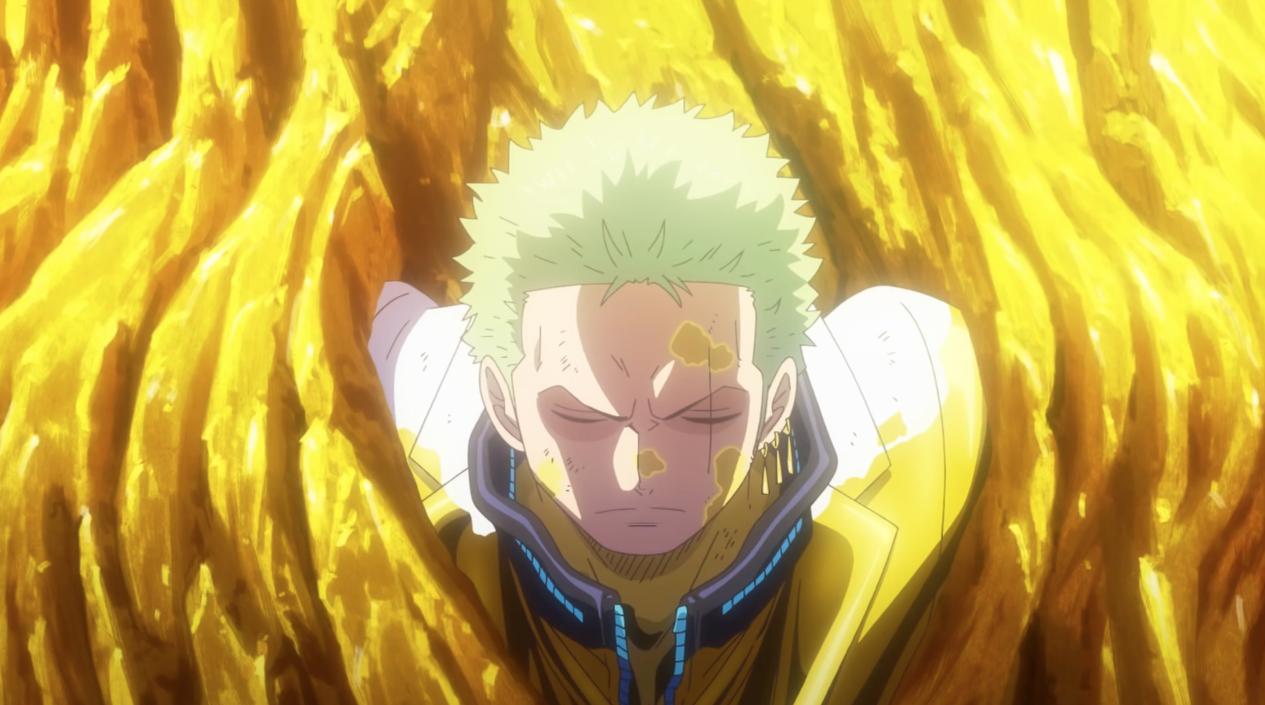 One-Piece-Gold-Trailer-3