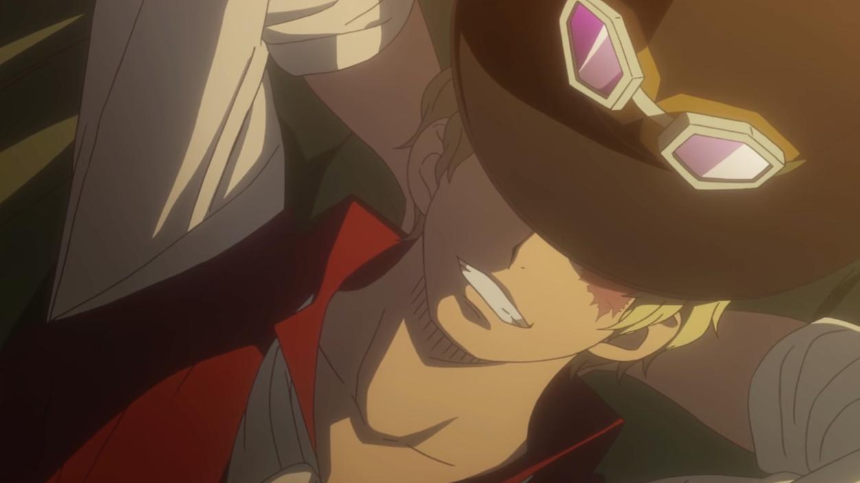 One-Piece-Gold-Trailer-4