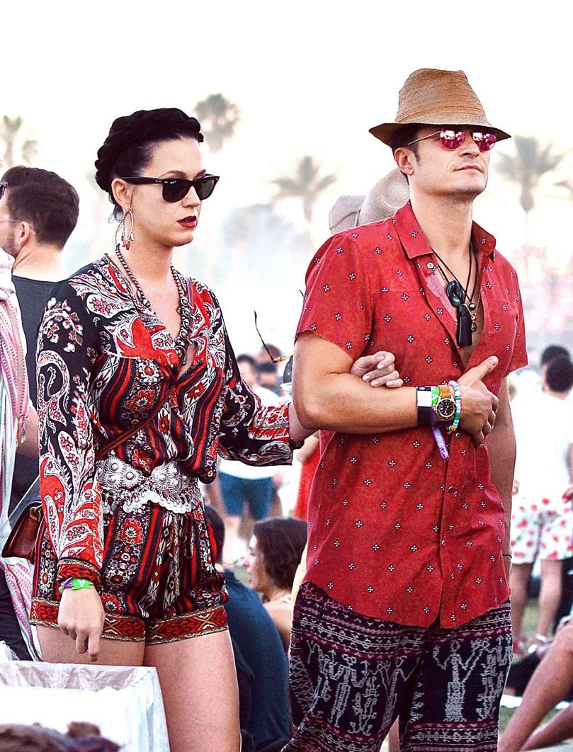 Orlando-Bloom-Selena-Gomez-Trompe-Katy-Perry-3